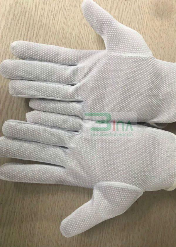 Găng tay chống tĩnh điện ESD 02