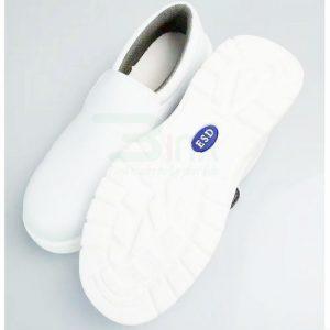 Giày chống tĩnh điện là gì?