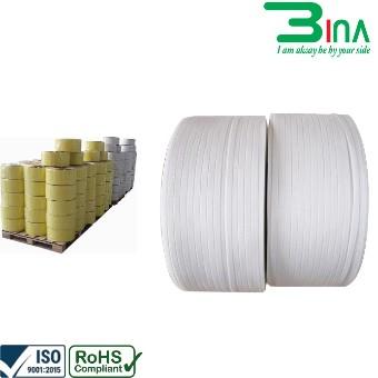 Cuộn dây đai nhựa PP