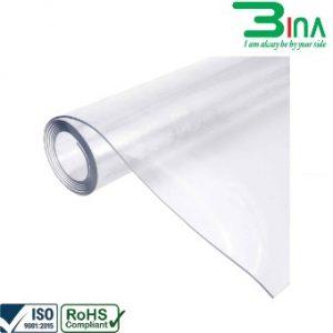 Màng nhựa PVC, cuộn màng PVC, màng nhựa PVC cứng
